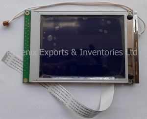 "Image 1 - Brand New EW32F10NCW 5.7"" LCD Screen Display Panel"