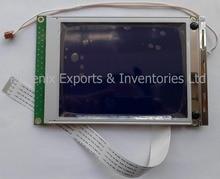 Совершенно новая панель ЖК экрана EW32F10NCW 5,7 дюйма