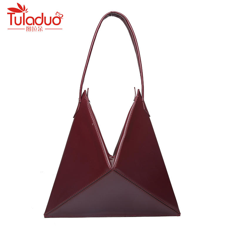 High Quality PU Leather Handbags Famous Brand Women Bag Fashion Casual Shoulder Bag High Capacity Tote Bags Hot Sale Women Sac hot sale 2016 france popular top handle bags women shoulder bags famous brand new stone handbags champagne silver hobo bag b075