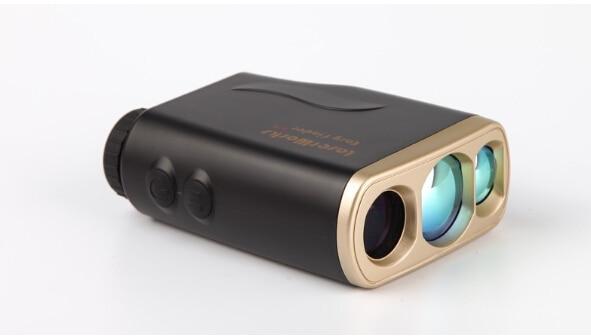 8 modus lw1000pro laserworks 1000m professionelle laser