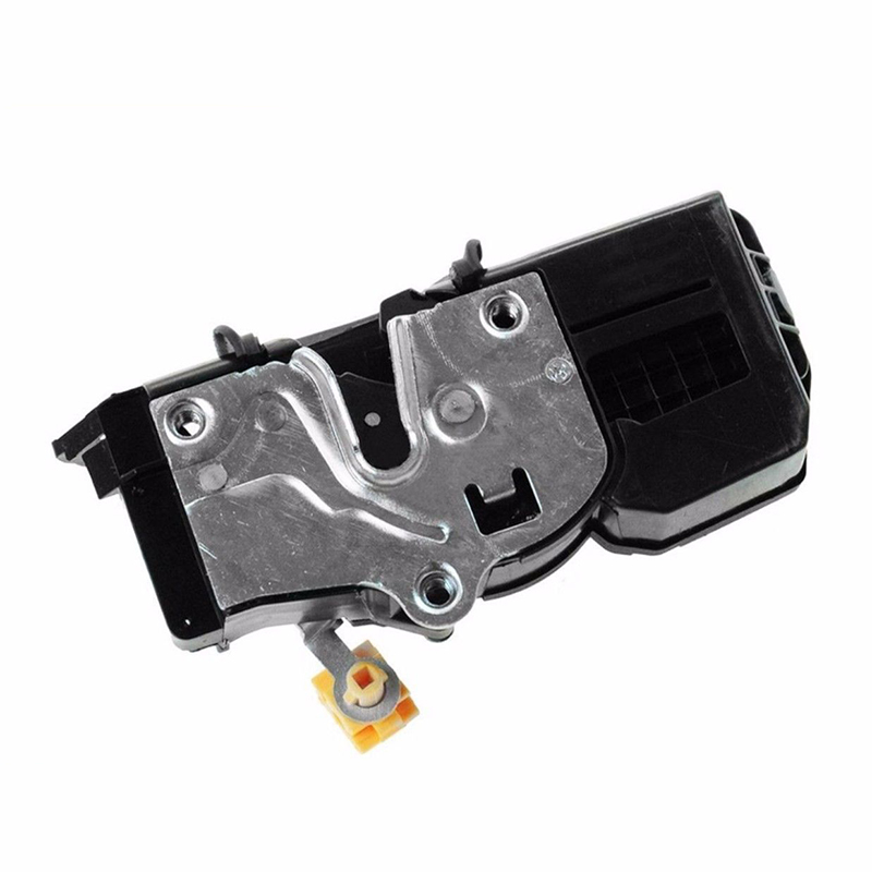 1pc High Quality car Power Door Lock Actuator Rear Left for Jeep Grand Cherokee 931 108 15785128