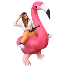 0738add438742 Popular Adult Flamingo Costume-Buy Cheap Adult Flamingo Costume lots ...