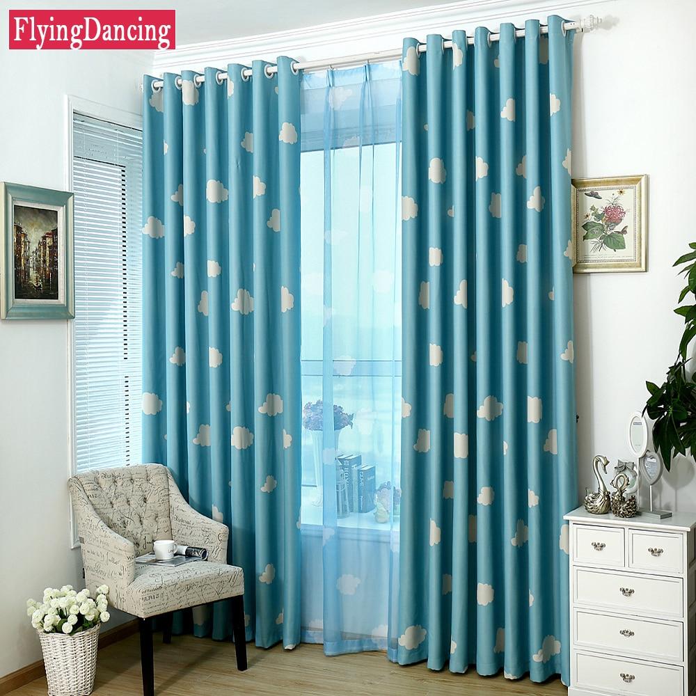online get cheap blackout curtains sale -aliexpress | alibaba