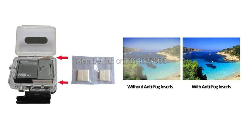 gopro-sjcam-xiaomi-yi-anti-fog-inserts