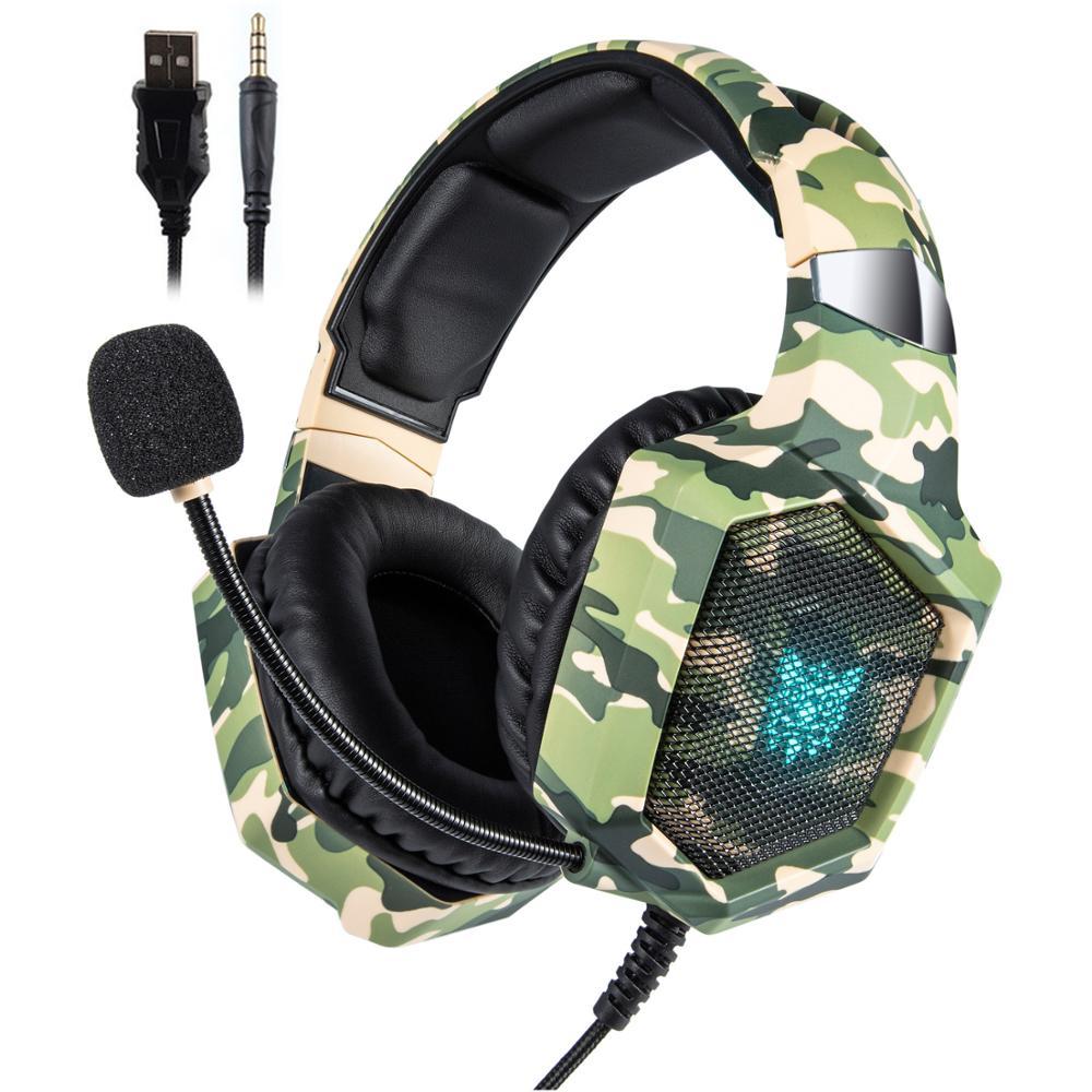 cheapest EDIFIER W800BT Stereo Bluetooth Headset Wireless Bluetooth headset music HIFI headset call