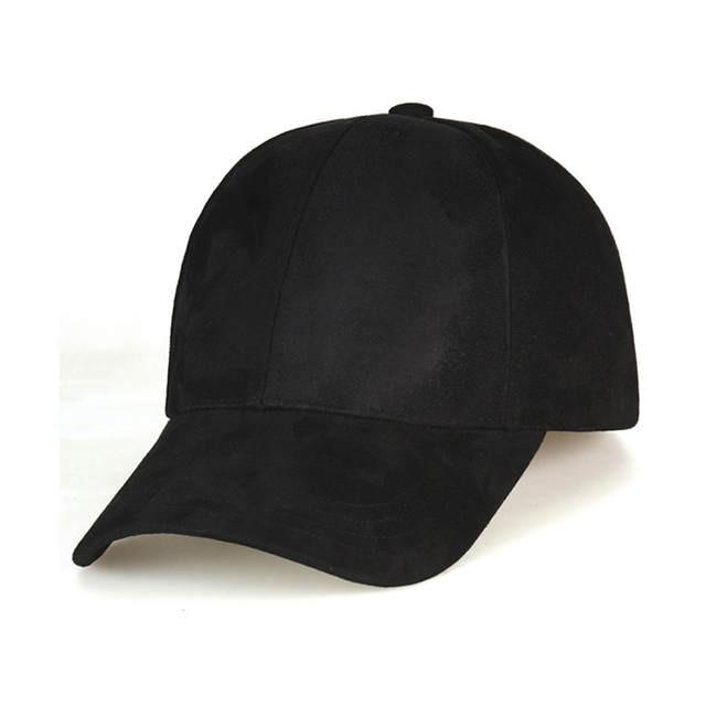 99b6a491faff8 Online Shop Gorras Snapback Suede Baseball Cap Mens Casquette Bone cap  Fashion Polo fashion Sportcap Hip Hop Flat Hat For Women dad hat