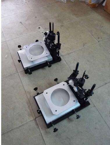 Manual Balloon Printing Machine Latex Balloon Printer Machine