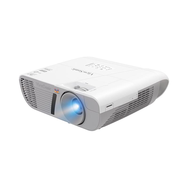 Projector ViewSonic PJD7828HDL