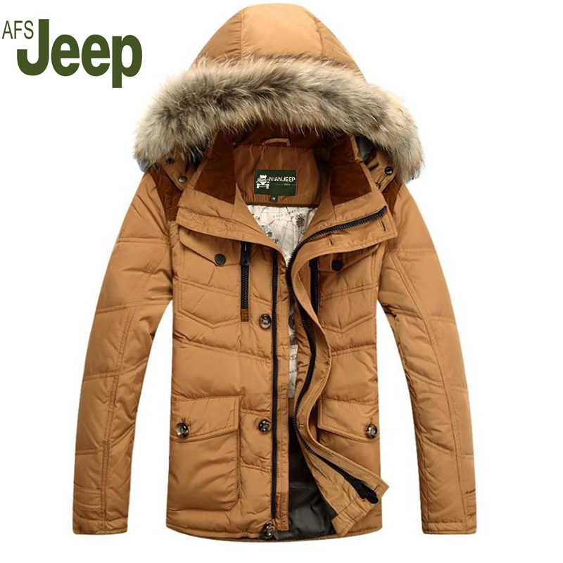 Shop mens outerwears cheap sale online, you can buy best winter jackets, wool coats for men at wholesale prices on bestkapper.tk FREE Shipping available worldwide.