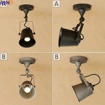 Sala Verlichting De cristal lámpara De Jantar Para colgante oeQdBCrxW