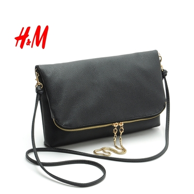 H And M Bags