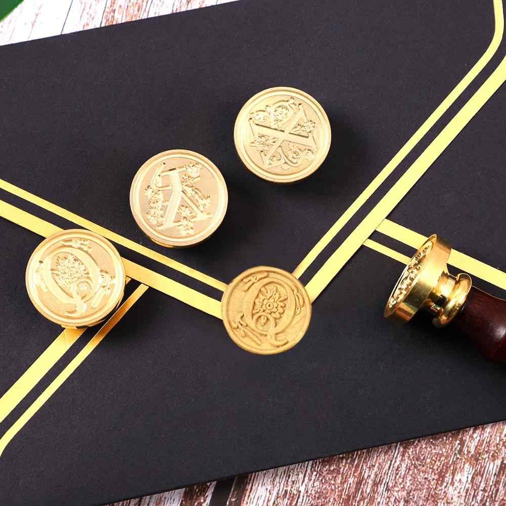 الإبداعية رسالة النار الطلاء ختم مباراة مجانية مع stamps ختم الشمع قبول شعار التخصيص