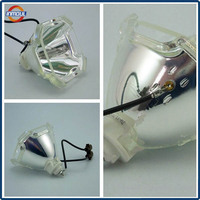 Sanyo plc hf10000l 용 replacment 베어 램프 전구 POA-LMP146