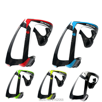 2015 Newest ELITE Lightest Road Bicycle Full Carbon Fibre Drink Water Bottle Cages Mountain Bike Carbon