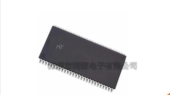 10pcs/lot   A3V28S40FTP-G6 A3V28S40FTP A3V28S40 TSOP5410pcs/lot   A3V28S40FTP-G6 A3V28S40FTP A3V28S40 TSOP54
