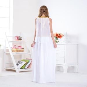 Image 5 - סקסי מצרי קליאופטרה תלבושות גבירותיי קליאופטרה רומי טוגה Robe יווני אלת שמלת פנסי תלבושות תלבושות