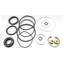 Наборы для ремонта автомобильного гидроусилителя руля прокладка