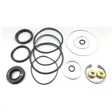 Car Power Steering Repair Kits Gasket For Toyota Hj61 87/08 04445-60030