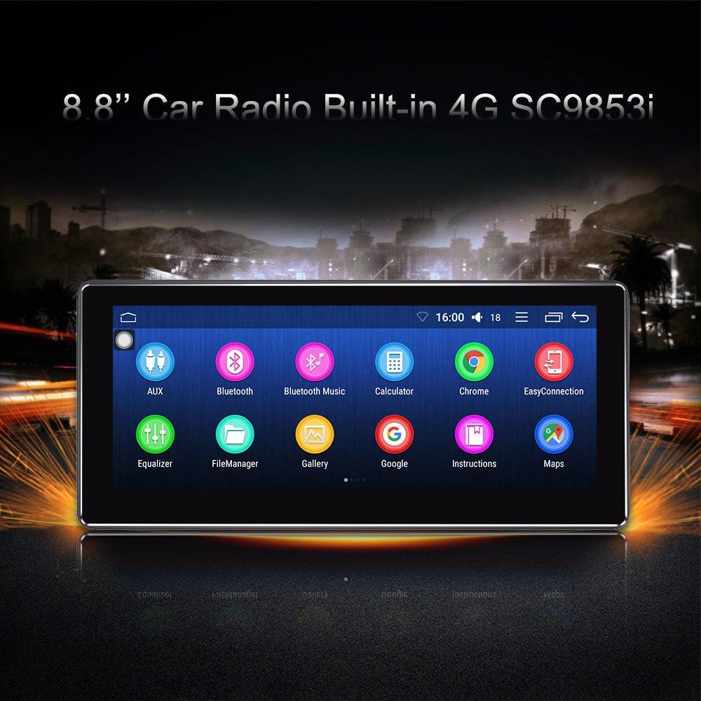 ARKRIGHT سيارة SRD 64GB 1