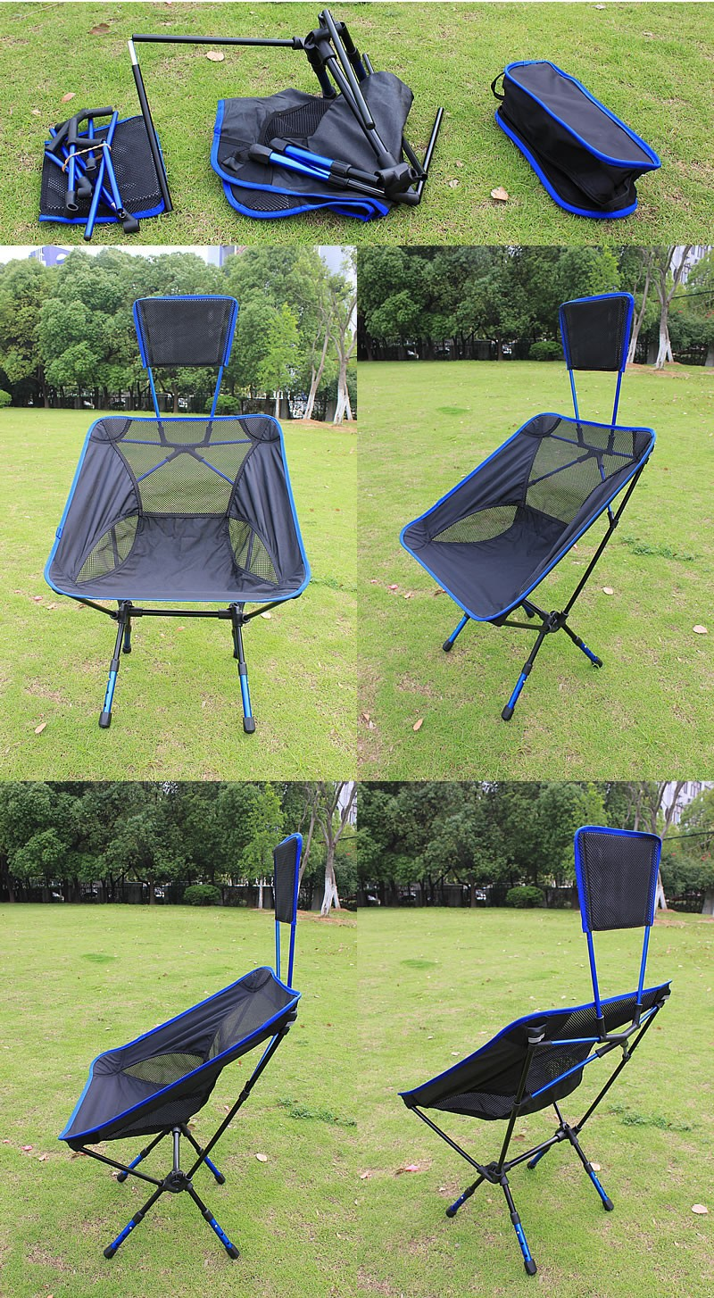 beach-chair-garden-chair-portable-folding-chair-08
