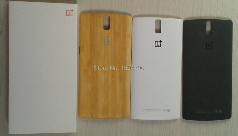 cheap for discount c30f3 fa13e Styleswap oneplus one