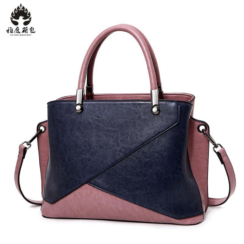 купить Women Genuine Leather Handbags Summer Style Women Bag Sac A Main Femme Luxury Handbags Women Bags Designer Small Handbag по цене 3567.76 рублей