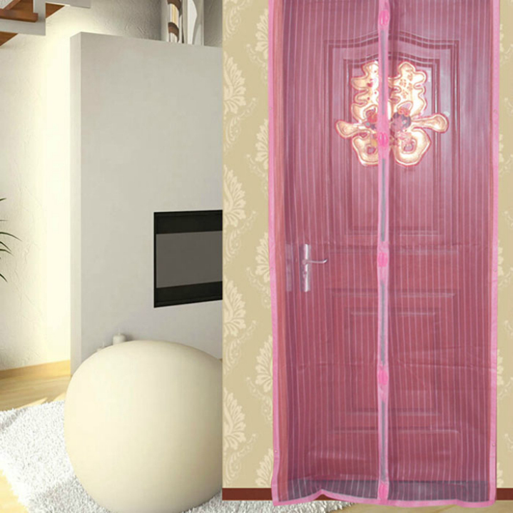 privacy door fabric soho doors group curtains curtain fabrics in for