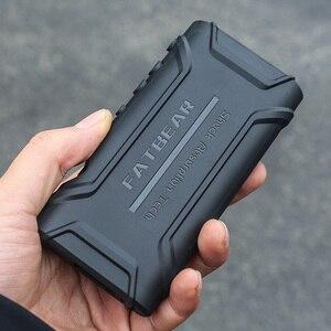 Image 2 - Anti Skid Anti bussare Antiurto Armatura di Protezione Completa Della Pelle Della Copertura di Caso Per Sony Walkman NW ZX300 ZX300A NW ZX300