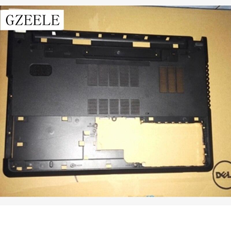 NEW Laptop Bottom Base Case Cover Door forDell Inspiron 14 7447