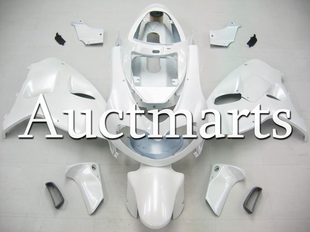 Fit for Suzuki TL1000R 1998 1999 2000 2001 2002 2003 high quality ABS Plastic motorcycle Fairing Kit Bodywork TL1000R 98 03 C 07