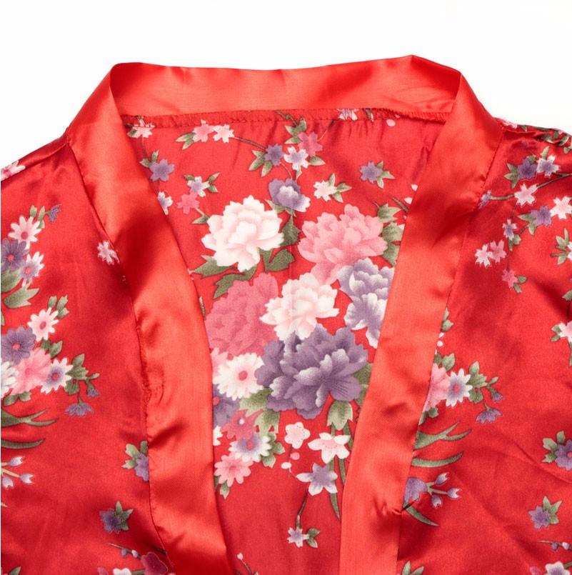 New-Sexy-Women-Sexy-Japanese-Style-Red-Lingerie-Satin-Lace-Black-Kimono-Intimate-Sleepwear-Robe-Night-Bikini-Gown-Plus-Size-XL_07