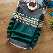 2018 Brand New Sweaters Men Fashion 470#