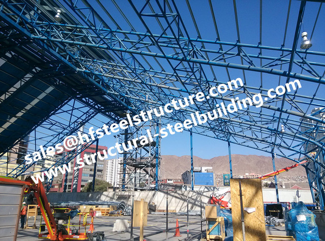 US $1200 0 |Structural Steel Hotel China Contractor and Steel Structure  Office Buidings Prefabricated Supplier -in Door & Window Frames from Home
