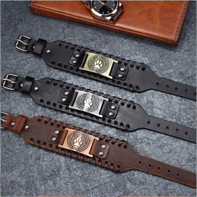 Dog Bracelets 6