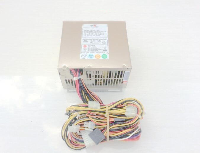 New offer zippy HG2-6400P 400w tower server work station power supply