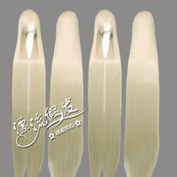 Chobits Chii 150cm Long Straight Cosplay Wigs For Women Girls Costume Party Anime Wig High Quality
