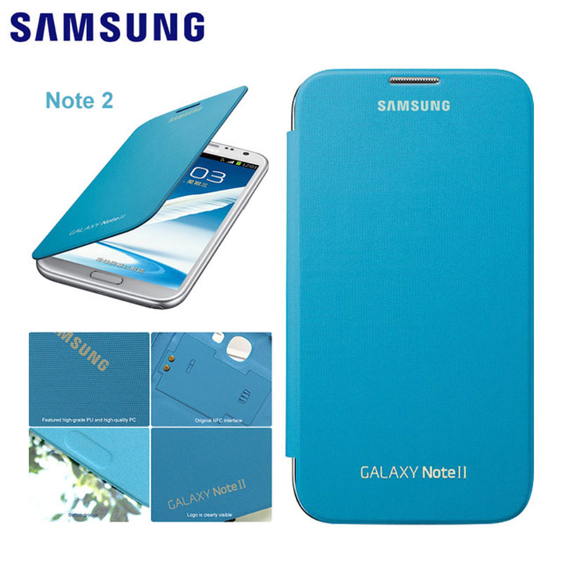 best galaxy note ii cases list and get free shipping - 65k485i6