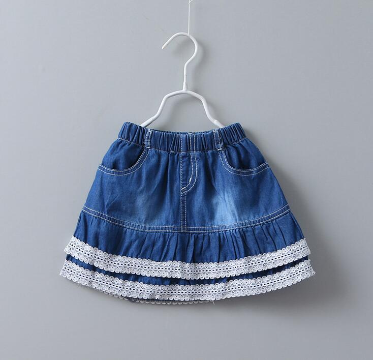 летние юбки в пол легкие