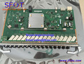New original GPHF board for  MA5800 OLT