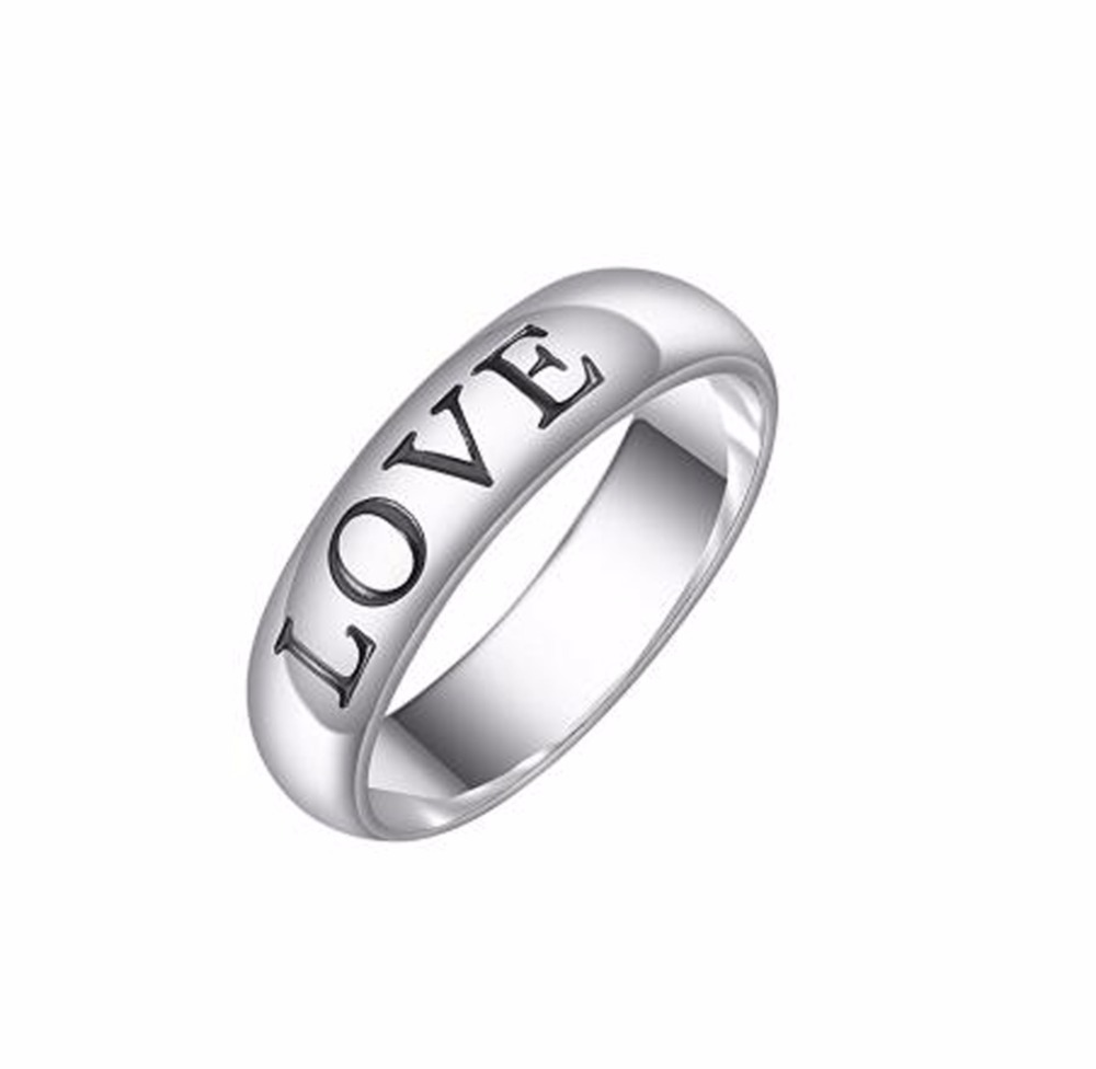strong pmr antique stay band jewelry purity silver engraved style sterling bands bling ring