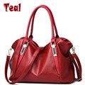 Женские сумки женские сумки сумка женская плечо сумки высокого качества большие сумки дамы женщины вестник мешки
