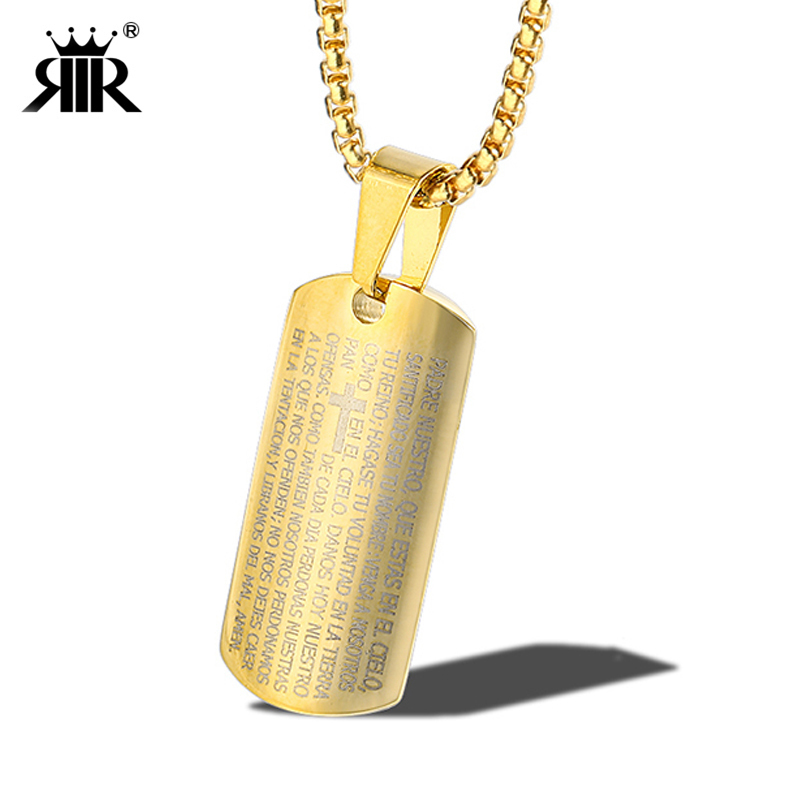 Us 3 18 Rir Holy Bible Verse Faith Religious Necklace Serenity Prayer Biblical Pendant Necklaces Best Gifts God Grant Me The Serenity In Pendants