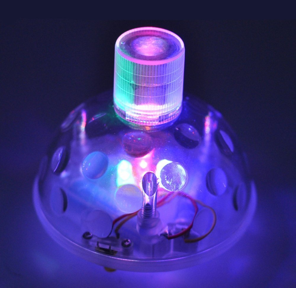 Hottub Verlichting Wholesale Underwater Led Disco Aquarium Glow Light Show Pond Pool Spa Hot Tub Light
