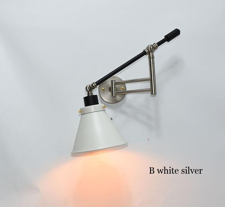 wall-lamp-9-4-1