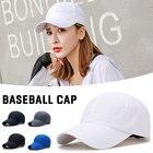 Casual Baseball Caps...