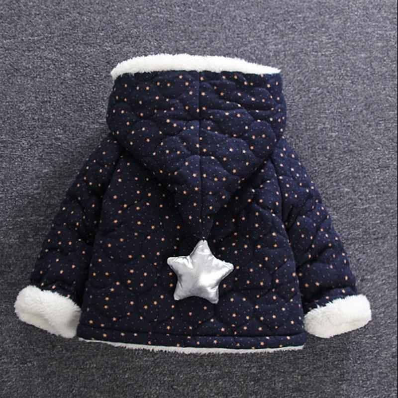 2017-Newborn-infant-baby-boy-Jackets-coat-thick-winter-clothes-for-baby-girls-velvet-hooded-jacket-child-casual-sport-outerwear-2