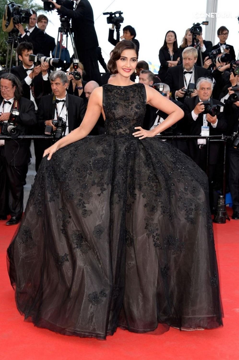 Compare Prices on Famous Celebrity Dresses- Online Shopping/Buy ...
