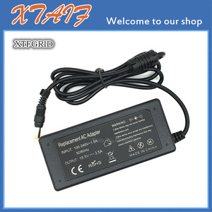 Image 3 - 18.5V 3.5A 65W AC/DC Power Supply Adapter Charger for HP Compaq Presario 2200 A900 C300 C500 C700 M2000 V2000 V3000 F500 F700