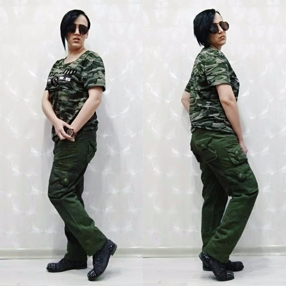 Uued mood aluspüksid meessoost kindlad puuvillased meeste t-särk - Meeste riided - Foto 4