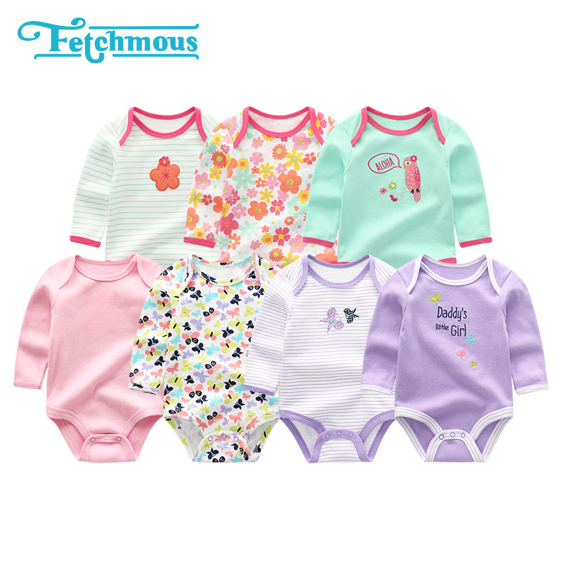 baby girls clothes12